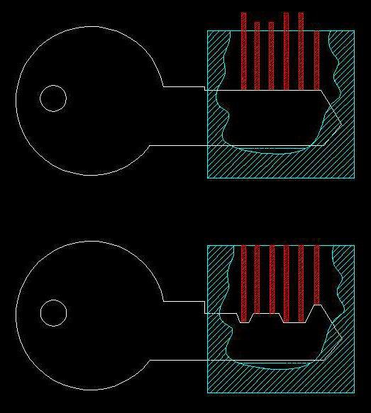 cilindretto-serratura.jpg